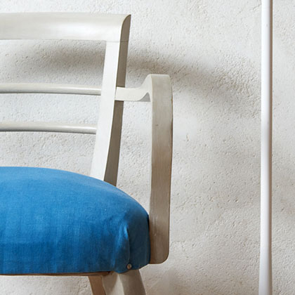 bleu Lectoure