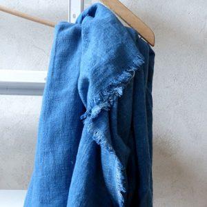 Bleu de lectoure