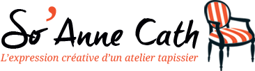 So Anne Cath Logo