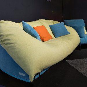 canapé-love-bleu-anis